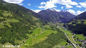 Bad Gastein Gastein Blog über Bad Gastein Bad Hofgastein U0026 Dorfgastein