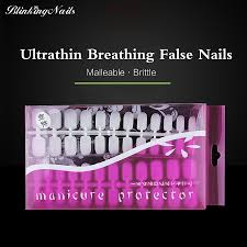 online buy wholesale press on nails from china press on nails