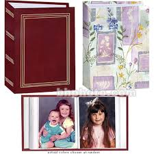 photo albums for 4x6 pictures pioneer photo albums mini max pocket album 4x6 a4100