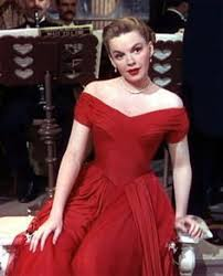 judy garland in the good old summertime google search