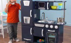cuisine de fille kit volet roulant kit de centralisation volet roulant rcepteur la