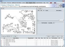 bmw service repair workshop manual software dvd rom wiring ebay