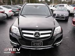 mercedes glk350 2014 used mercedes glk class glk350 4matic at rev motors