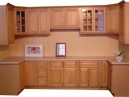 kitchen doors black wooden access door storage ideas full size of kitchen doors black wooden access door storage ideas beautiful kitchen cabinet black