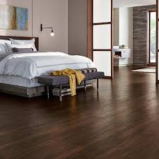 chic flooring laminate how to install laminate flooring pittsburgh