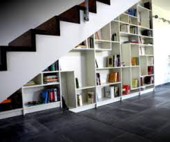 Ikea Billy Bookcase Extra Shelves Make The Most Of Your Open Floor Plan With Ikea Room Dividers