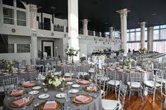 Wedding Reception Venues St Louis Lumen Private Event Space St Louis Mo Wedding Reception