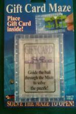 gift card maze gift card maze ebay