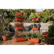 best 25 vegetable planters ideas on pinterest container garden