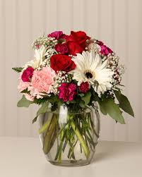 odessa florist flower delivery by arlene u0027s flowers and gifts