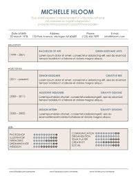 resume template docs organized docs resume template resume templates and