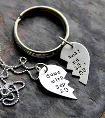 valentines gift for him her gift for couple gift for her men