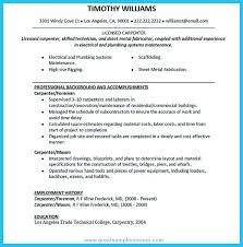 resumes for high students in contests law day essay contest contests achievements awards winners