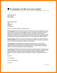 Proper Letter Address Format by To Address Cover Letter To Serayahdailycom Who Do I Address Cover