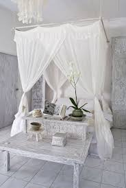 White Bed Canopy Best 25 Canopy Beds Ideas On Pinterest Canopies Bed With