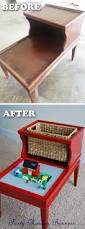 Diy Furniture Ideas 15 diy furniture makeover ideas u0026 tutorials for kids hative