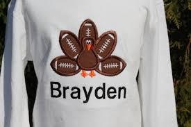 Thanksgiving Shirts For Toddler Boy Thanksgiving Shirts For Toddlers Oculablack Com