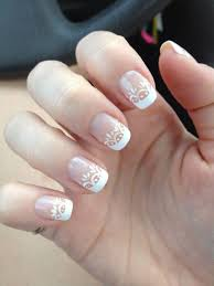 nail designs thanksgiving colors ideas 2017 for
