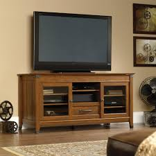 tv stands audio cabinets furniture rug entertainment stands target sauder tv stands
