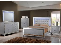 Cherry Bedroom Furniture Bedroom Sets Wonderful Bedroom Furniture Sets Queen Pennsylvania