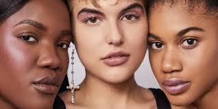 hair makeup 5 best beauty brands 2018 top makeup hair and skincare brands