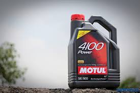 the pros and cons of fully synthetic oil car from japan