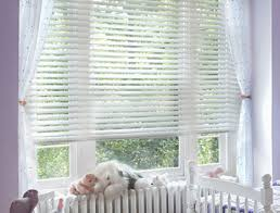 Quality Window Blinds Window Treatments Shutters Blinds U0026 Shades Bo Knows Shutters