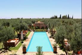 location chambre d hote marrakech location maison d hote marrakech louer maison d hote marrakech