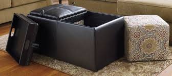 furniture oversized ottoman coffee table oversized chairs with