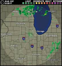 weather maps in motion mchenry illinois area weather radar in motion
