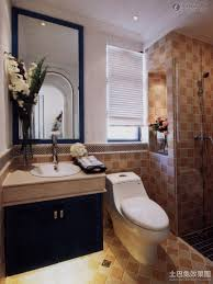Tuscan Style Bathroom Ideas Tuscan Mediterranean Decor Beautiful Pictures Photos Of