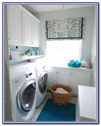 best paint colors for laundry rooms painting home design ideas