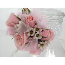 pink corsages for prom prom flowers florists south me south me flower shops