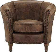 Upholstered Swivel Chairs Furniture Arhaus Chairs For Inspiring Upholstered Chair Design