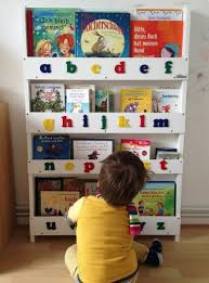 kinderzimmer kaufen im geschwister kinderzimmer ordnung schaffen fast ohne neues zu