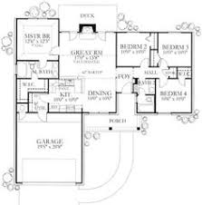 house plans with garage on side stylish decoration side entry garage house plans 2 story with