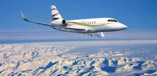 dassault si e social dassault to manufacture business jets in india media india