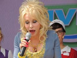 celebrity dolly parton tattoo pictures pin pinterest tattoos