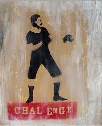 37 best mr pilgrim u0027s graffiti art images on pinterest pilgrims