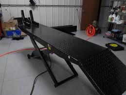 motorcycle lift table for sale direct lift motorcycle lift table for sale in washington illinois