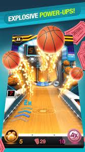 skee apk skee arcade apk from moboplay