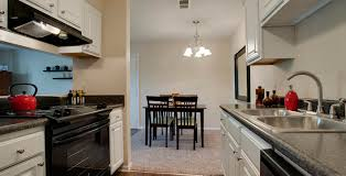 luxury apartments in spring hill tn the villages at spring hill