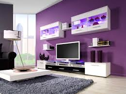 accessories foxy purple living room accessories furniture has