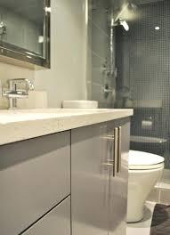 Kitchen And Bath Cabinets Wholesale Bathroom And Kitchen Cabinets U2013 Gilriviere