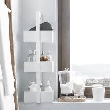 kitchen cupboard storage ideas dunelm small bathroom storage ideas storage solutions for bathrooms