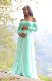 baby shower dress for to be maternity wear dubai customised baby shower dresses suzanna