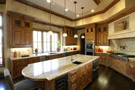 Engineered Hardwood In Kitchen Engineered Hardwood Flooring Kitchen Contemporary With None