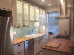 read this before you buy butcher block counters basic builders things to consider