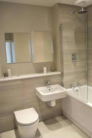 neutral bathroom ideas neutral bathroom tiles large neutral bathroom tiles justget club