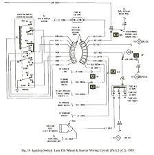 car wiring diagram ignition switch dodge 7 pin wiring schematic